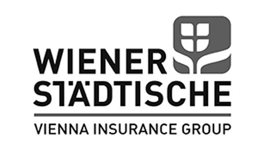 Wienerstadtische