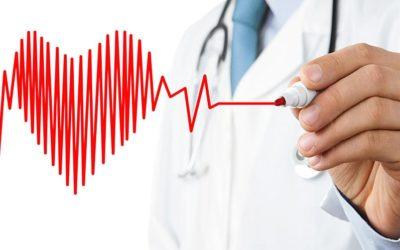 Dopolnilno zdravstveno zavarovanje: DA ali NE?