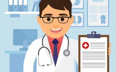 Izberi najcenejše dopolnilno zdravstveno zavarovanje in prihrani!