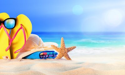Potujete na Hrvaško? Ali potrebujete turistično zavarovanje?