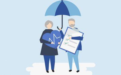 Kako je družina Premužič na zavarovanjih prihranila 175,90 EUR
