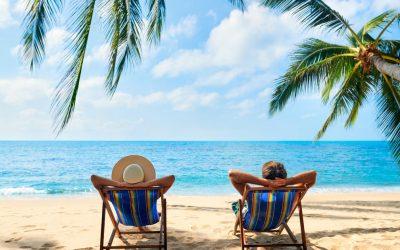 Kako pravilno izberete turistično zavarovanje za tujino?