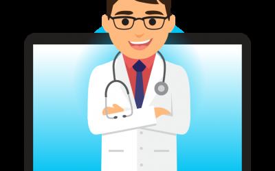 Je zavarovanje operativnih posegov sploh potrebno?