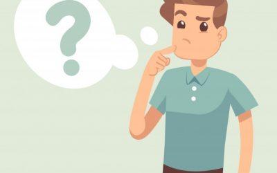 5 nasvetov preden greste na pot