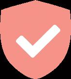 Varstvo zasebnosti
