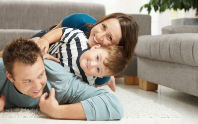 5 zelo pomembnih nasvetov, ko najemate kredit